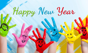 Colorful-kids-Happy-New-Year-2016-images-wishes-quotes-hd